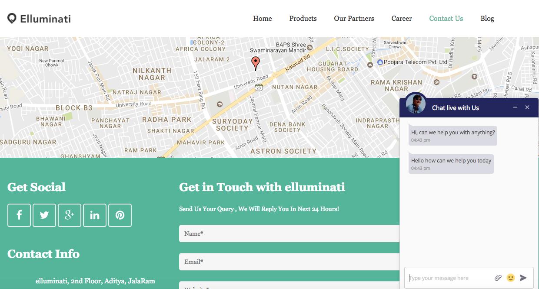 elluminati-contact-us-chat.png