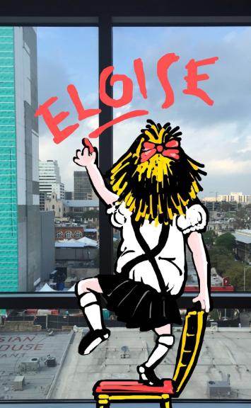 eloise-snapchat.png