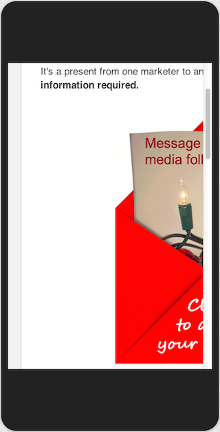 email-not-optimized-for-mobile.png
