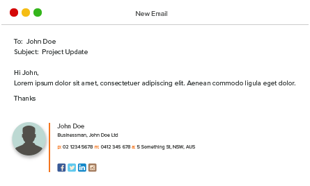 email-signature-ex.png