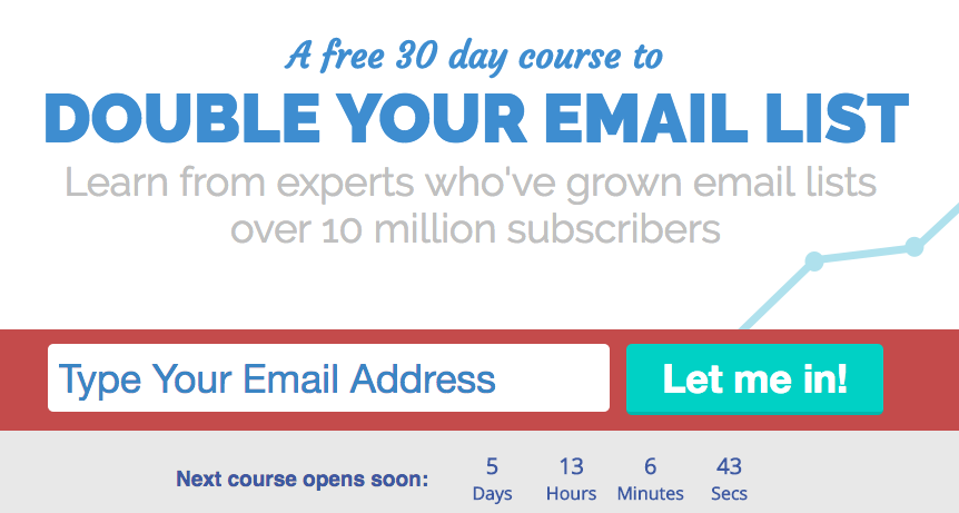email1k-landing-page.png