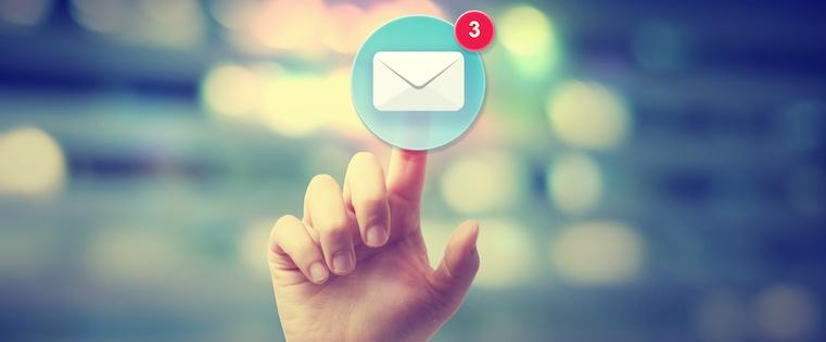 emailnewsletter.jpg'.jpg