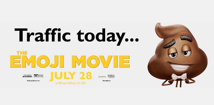 emoji-movie.png