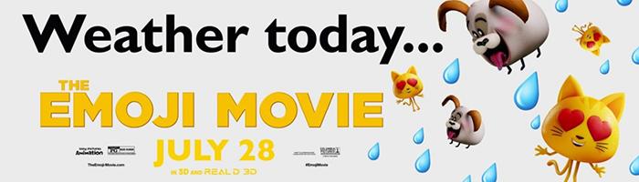 emoji-movie2.png