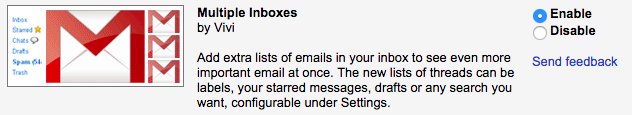 enable-multiple-inboxes.png