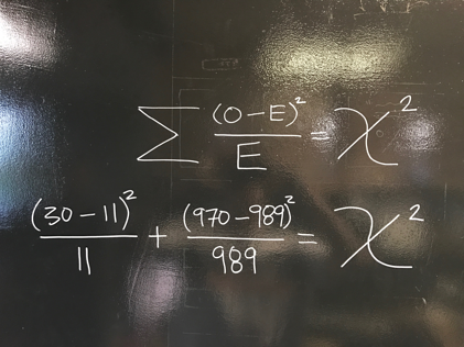 equation solvedd.png