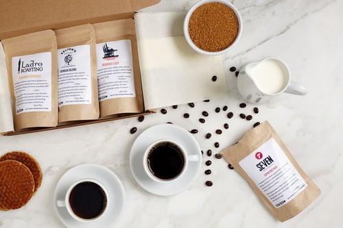 espresso sampler.jpg