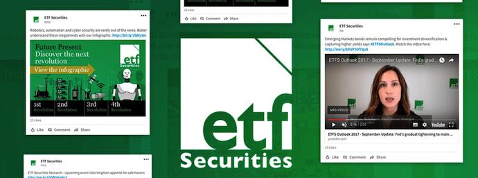 etf-securities-sponsored-content-linkedin