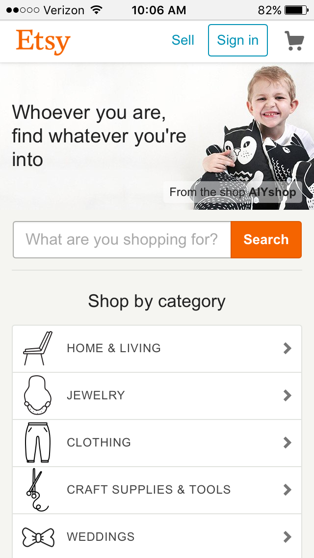 etsy-mobile-site-1.png