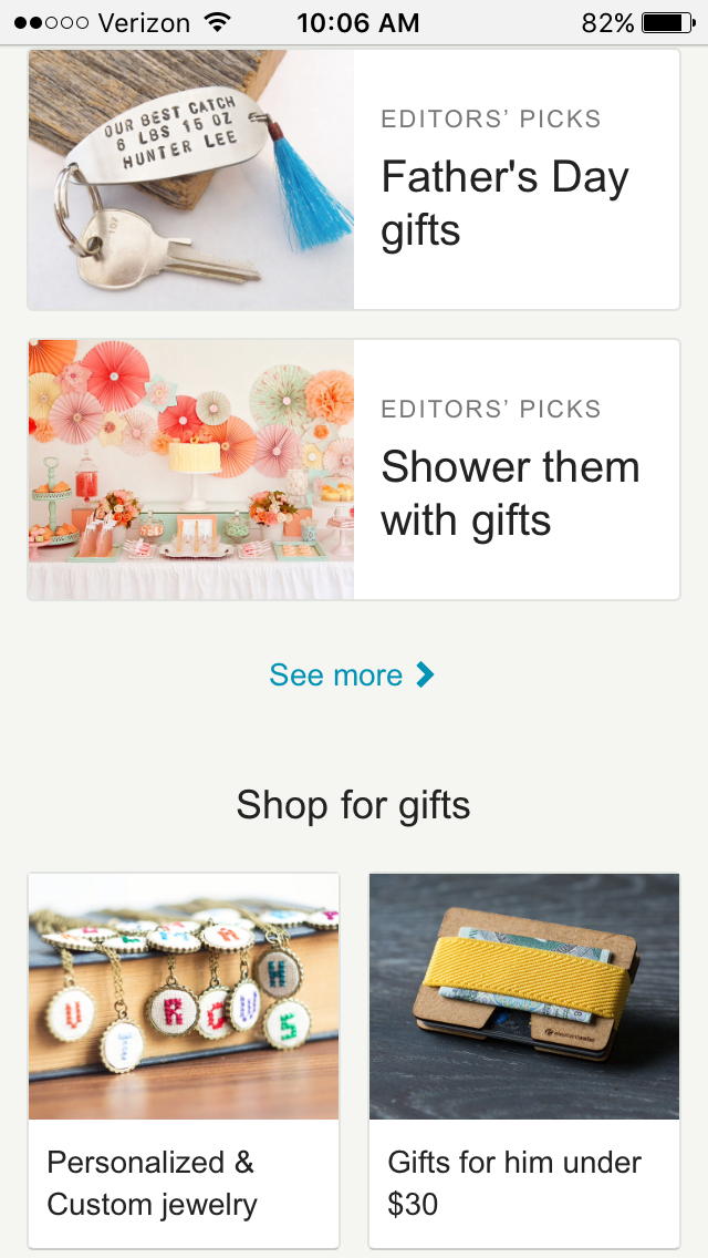 etsy-mobile-site-2.png
