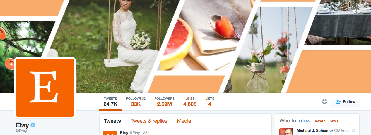 etsy-twitter-cover-photo.png