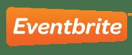 eventbrite-2.png