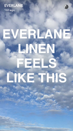 everlane-snapchat-3.png
