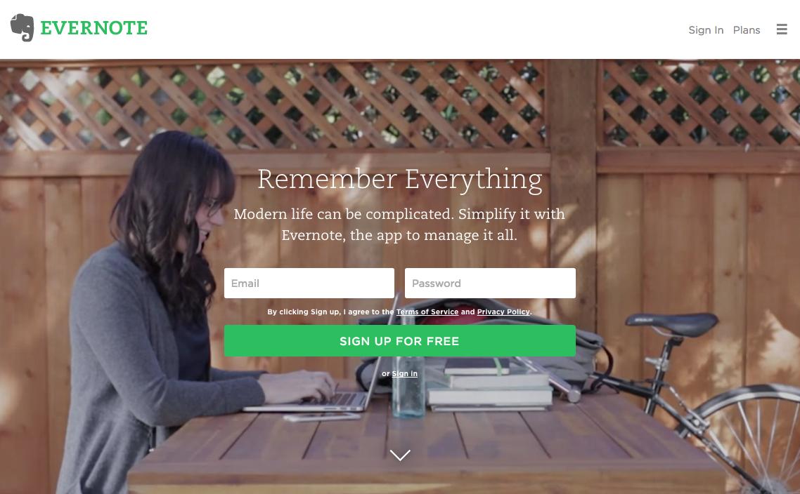 Evernote-ana sayfa-tasarım.png
