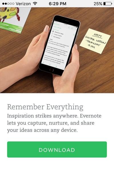 evernote-mobile-friendly-cta.jpg