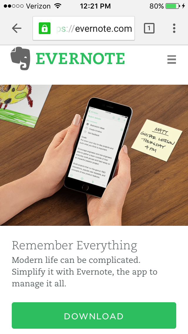 evernote-mobile-site-1.png