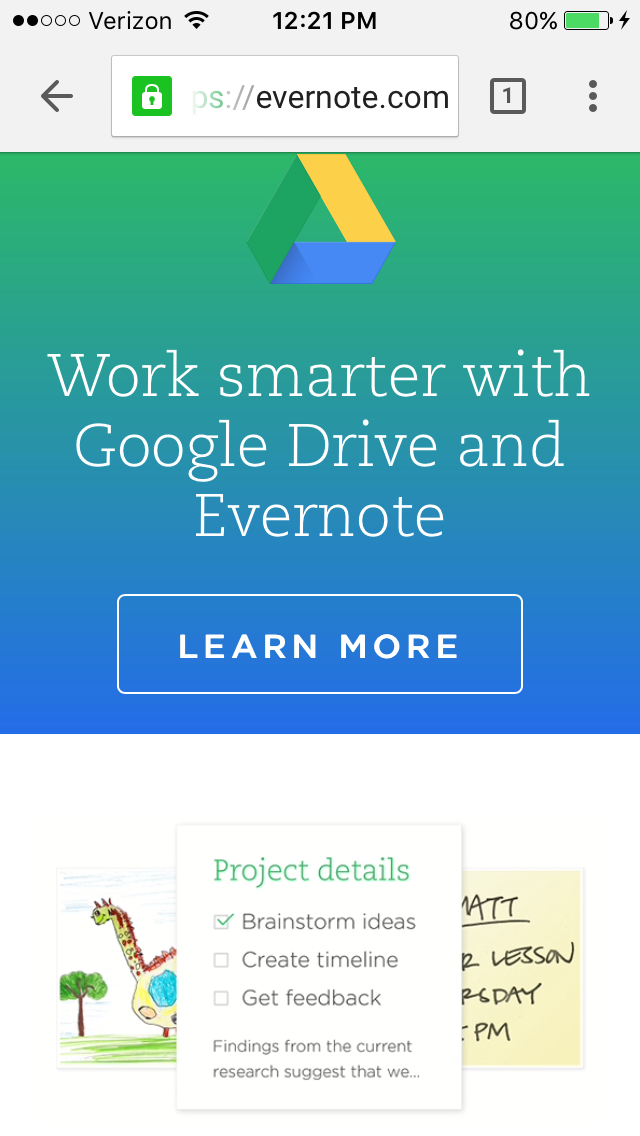 evernote-mobile-site-2.png
