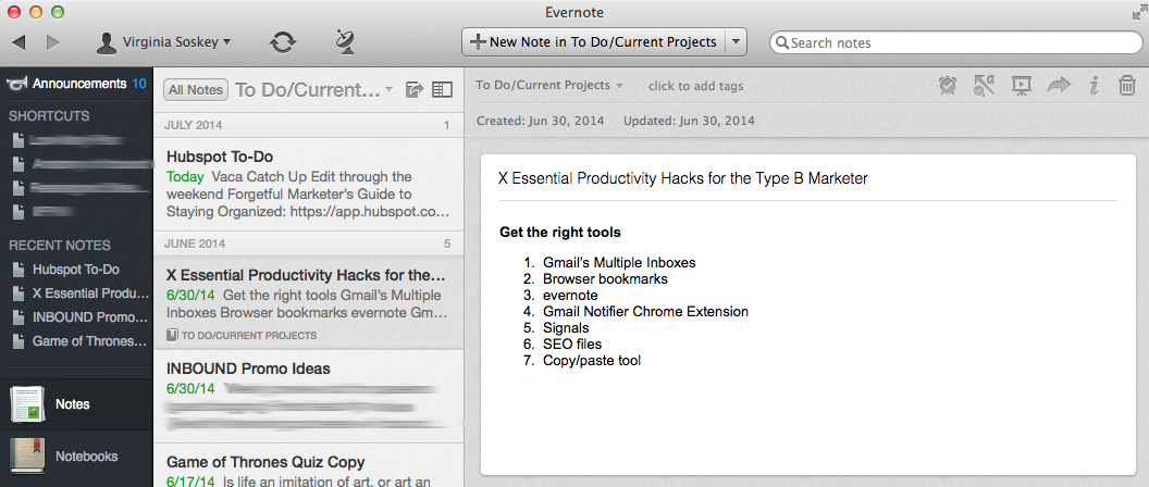 evernote-screenshot.png
