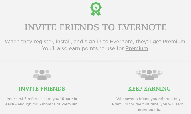 evernotereferral
