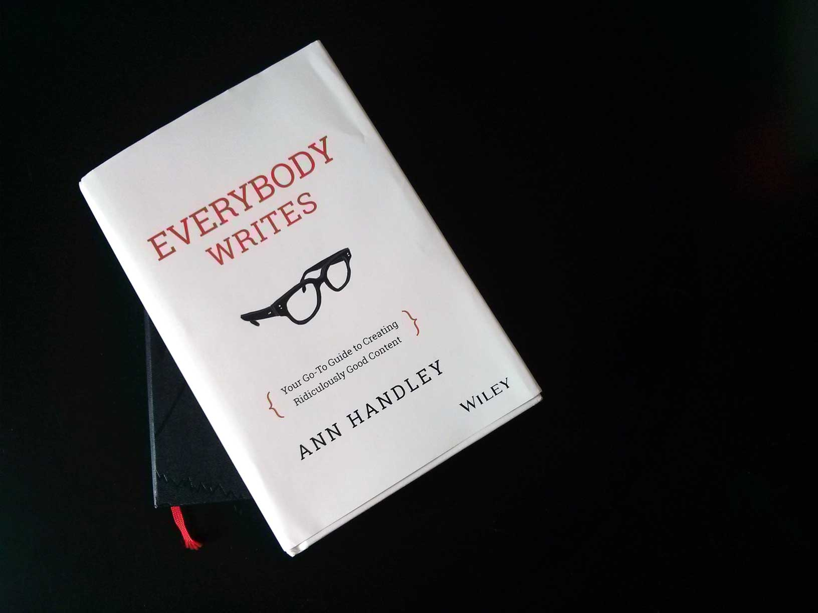 everybody_writes-1.jpg  9 Marketing Books to Read Before Q1 Ends everybody writes 1