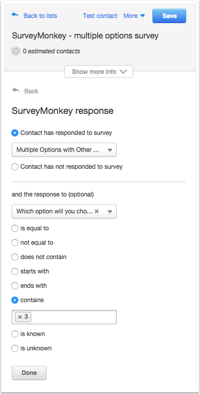 example-list-survey-response-and-question-min