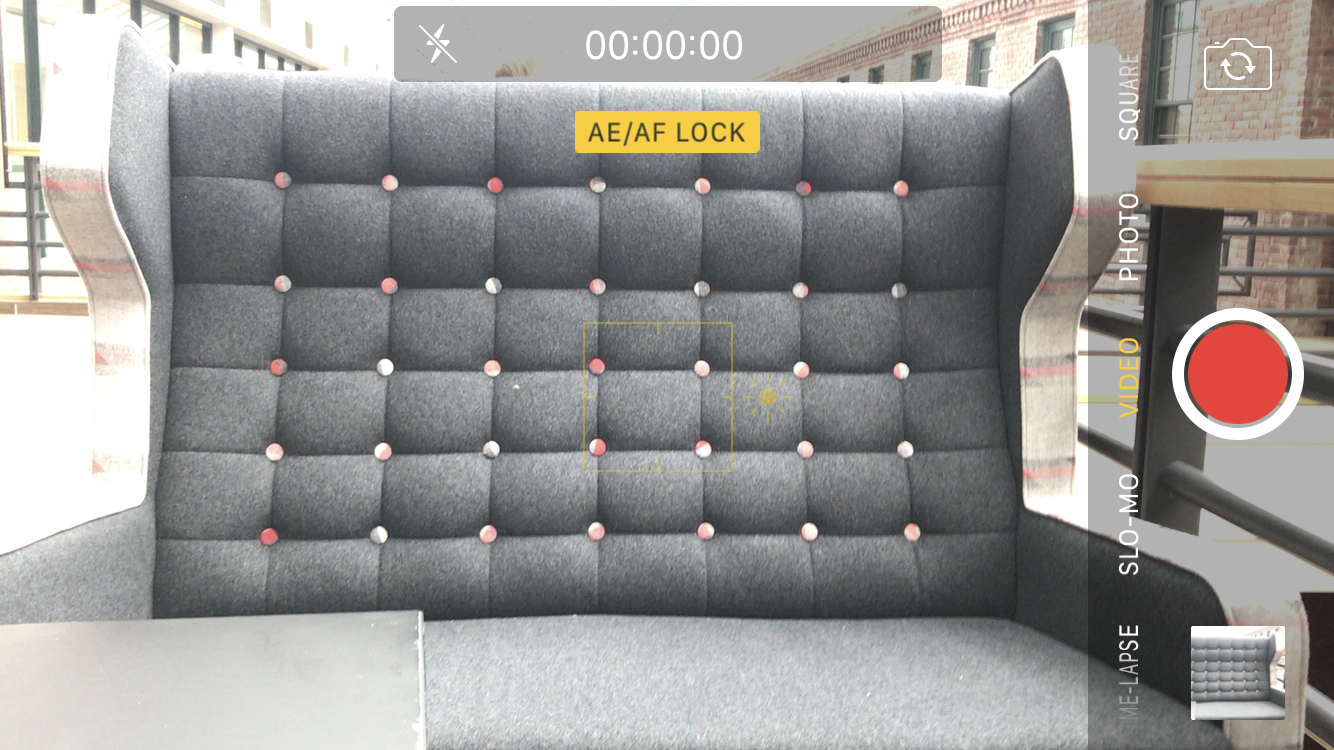 Como fazer um vídeo do iPhone: um guia passo a passo