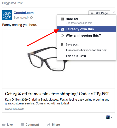 facebook-ad-already-own-this-1.png