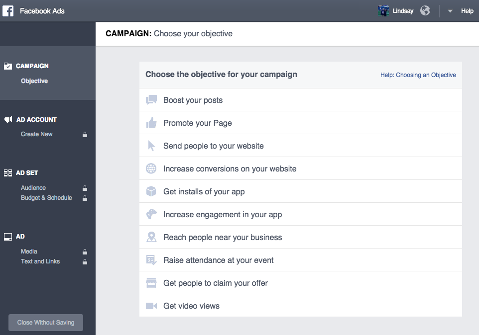 facebook-ad-manager.png