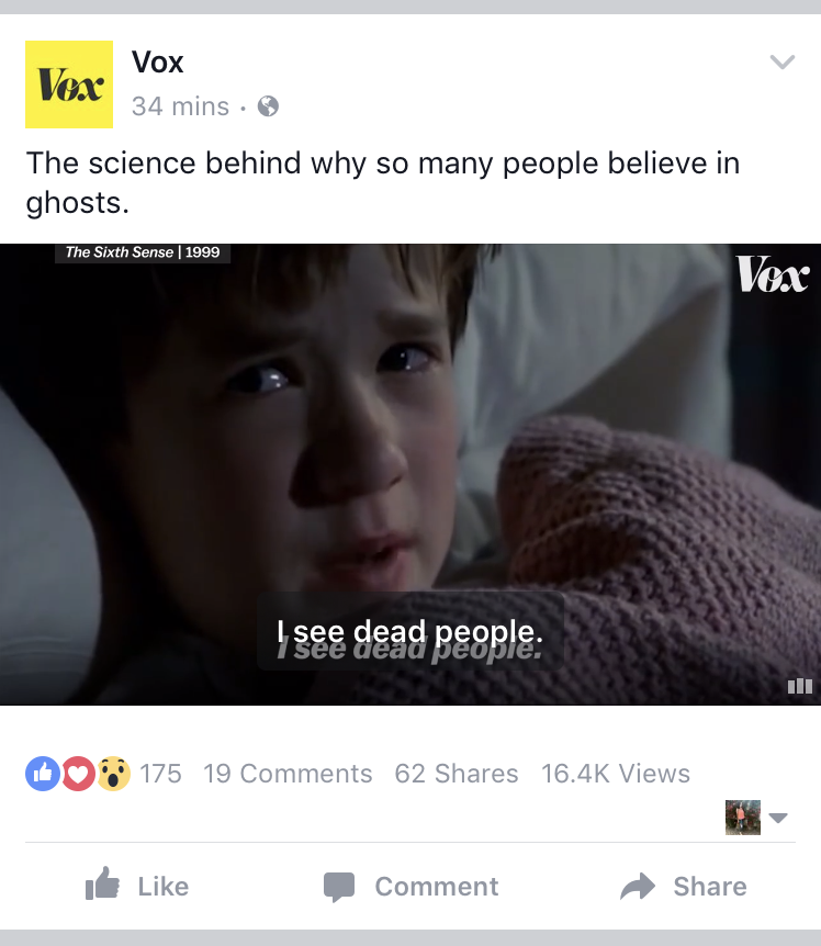 facebook-aspect-ratio-vox1.png  How We Generated 1 Million Facebook Video Views: A HubSpot Experiment facebook aspect ratio vox1