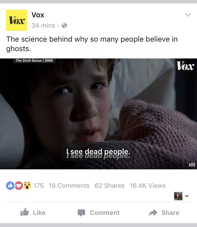 facebook-aspect-ratio-vox1.png