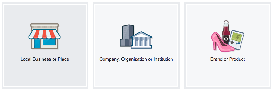 facebook-business-page-options.png