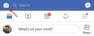 facebook-camera-icon