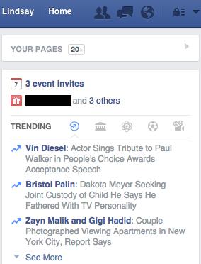 facebook-change-trending-topic.png