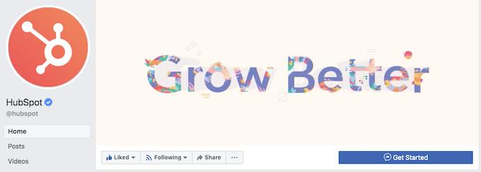 facebook-cover-photo-example-hubspot