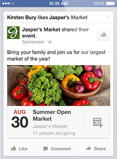 facebook-event-ad.png