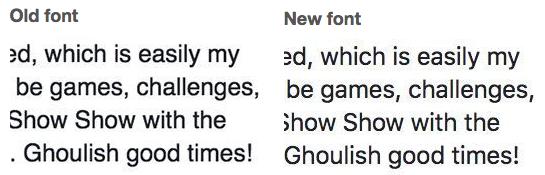 facebook-font-changes.png