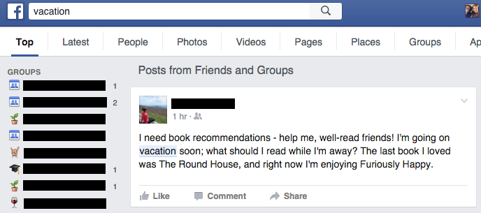 facebook-graph-search-example.png