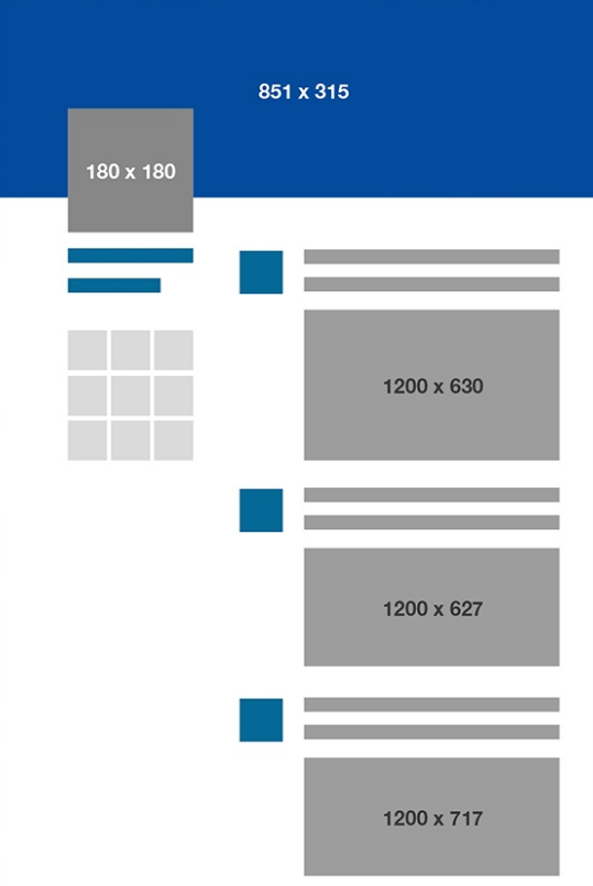 facebook-image-sizes-guide-1.png