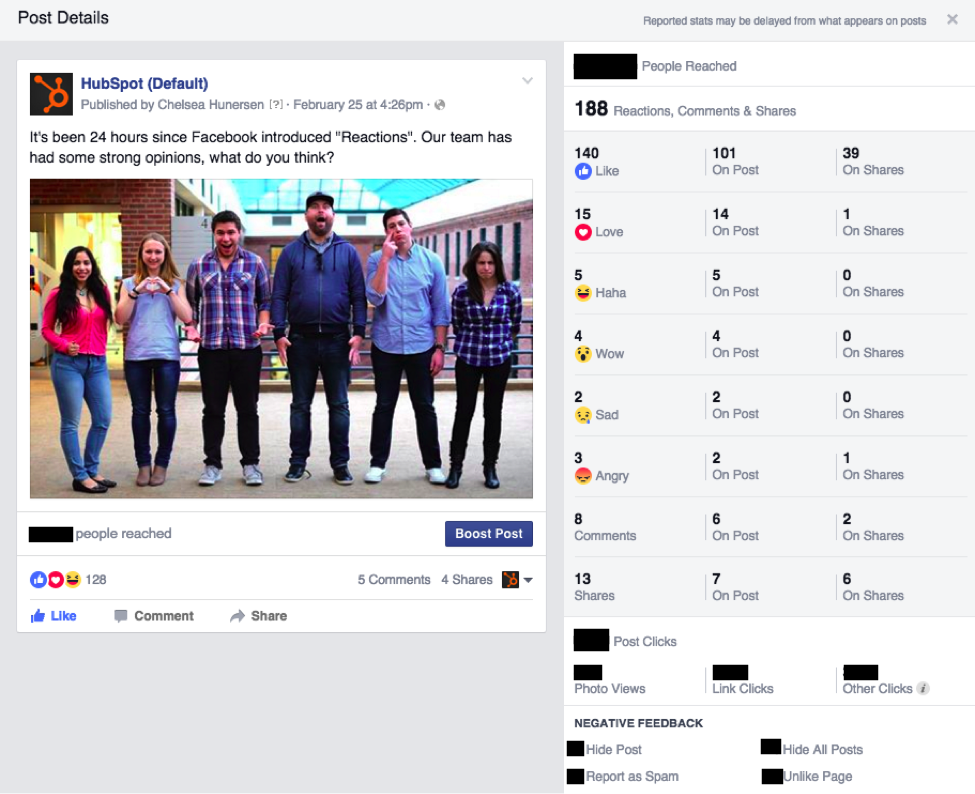 facebook-insights-page-1.png