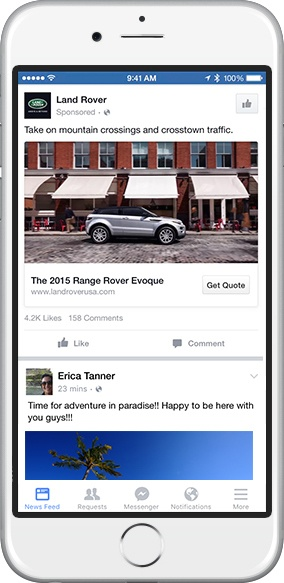 facebook-lead-ads.jpg