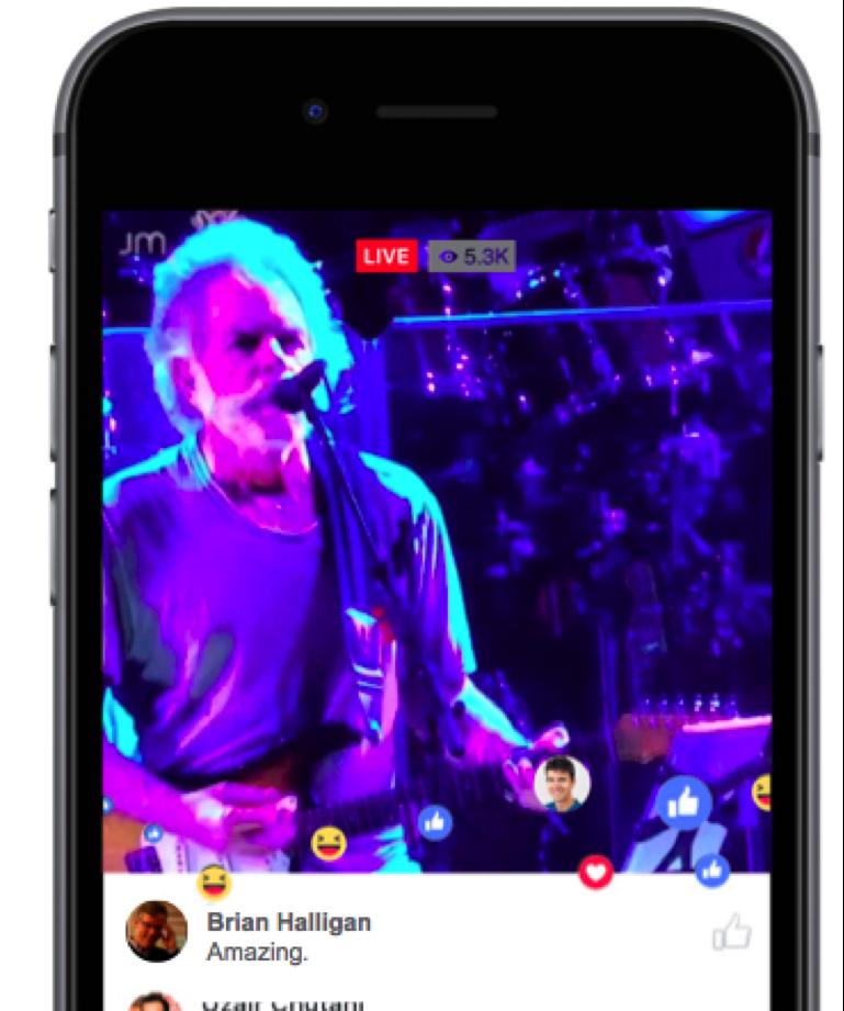 facebook-live-4.png