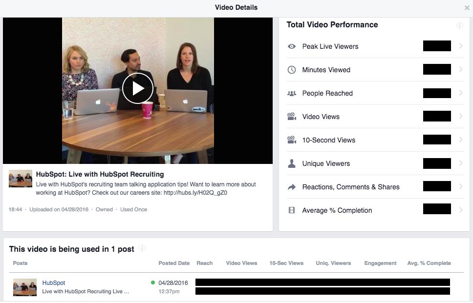 facebook-live-video-details.png