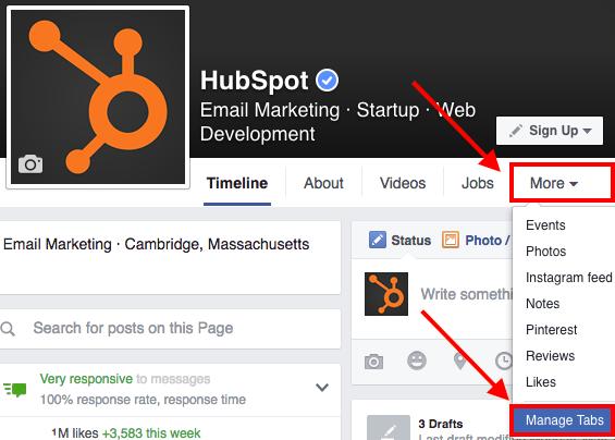 facebook-manage-custom-tabs.png