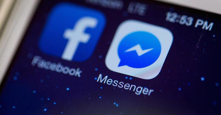 facebook-messenger-bots