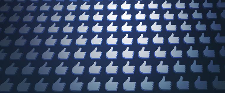 facebook-news-feed-algorithm-update