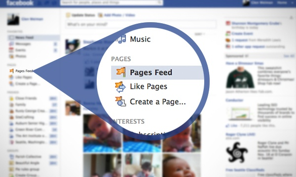facebook-pages-feed-1.jpg
