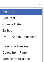 facebook-pin-to-top.png
