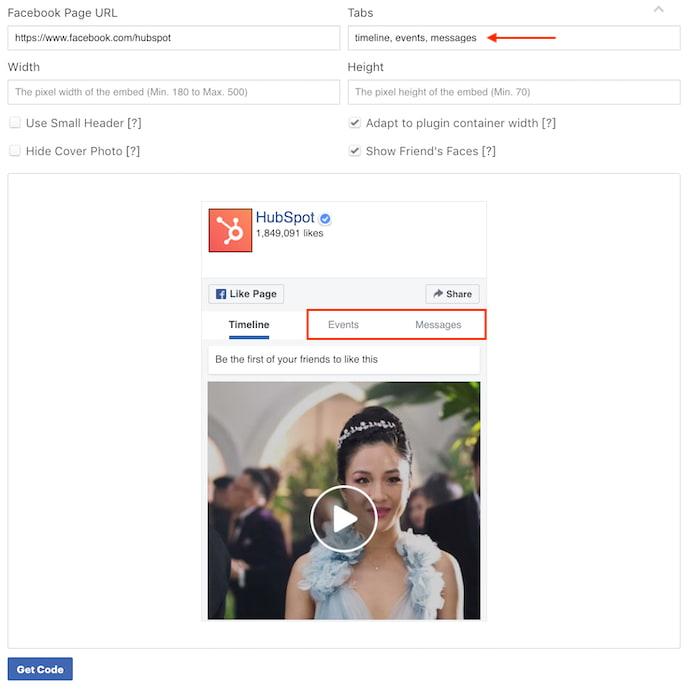 facebook-plugin-tabs