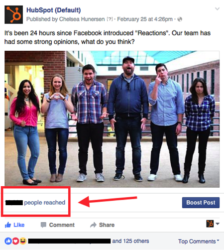 facebook-reach-number-2.png