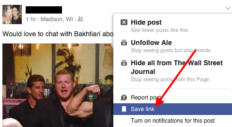 facebook-save-for-later.png